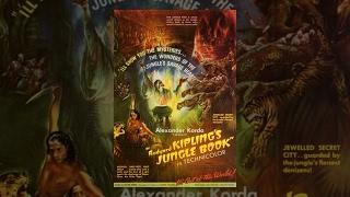 Download Jungle Book Video