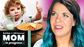 Download I Let My Kids Meal Plan Our Week Video