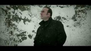 Download Veysel Aydın - Koe Sıpe (2010) by Tanju Duman Video