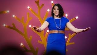 Download Your company's data could help end world hunger | Mallory Soldner Video