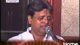 Download Kanhaiya Le Chal Parli Paar || Govind Bhargav || Superhit Krishna Bhajan || Full Song || 2015 Video