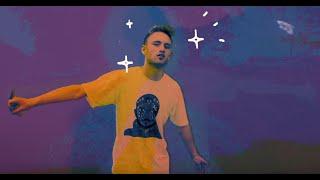 Download Tom Misch - Crazy Dream [feat. Loyle Carner] Video