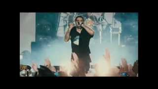 Download Bushido - Alles wird gut Video