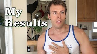 Download The Results | 3 Day Fast | I'm Surprised Video