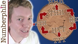 Download Penney's Game - Numberphile Video