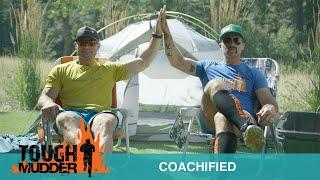 Download World's Toughest Mudder Preparation - Coachified | Tough Mudder Video