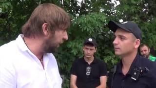 Download Бестолочи Полиции Постановление часть 1 Video