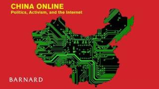 Download China Online: Politics, Activism, and the Internet Video