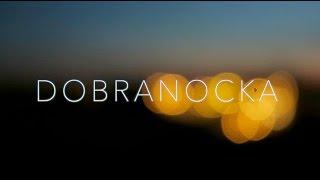 Download Dobranocka [#1] Przyjaciółki [PL\ENG\IT\UK\RU] Video