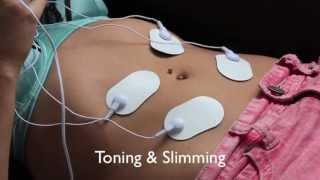 Download Pulse Massager Video