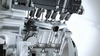 Download Ford 1.0l three cylinder EcoBoost explained Video