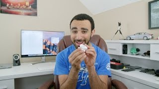 Download Apple AirPods Revisited Video