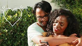 Download What Type of Person Should You Date? Video