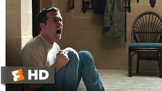 Download The Voices - You Think I'm Evil? Scene (7/10) | Movieclips Video