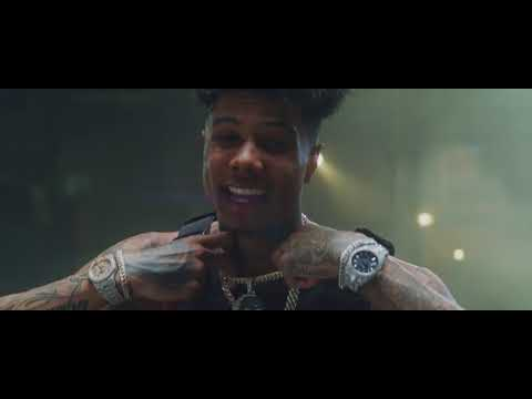 Blueface Stop Cappin (Official Music Video)