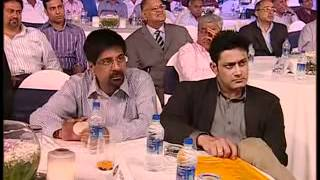 Download Dravid shares his memories at facilitation ceremony by BCCI.mp4 Video