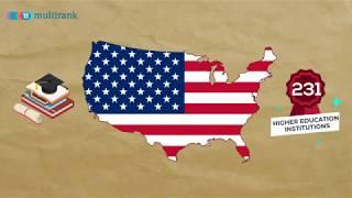 Download Study in the United States   U-Multirank 2019 Video