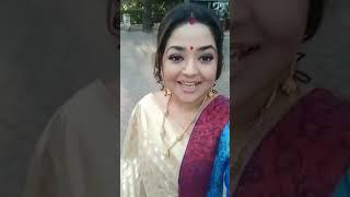 Zee Bangla Joyee serial Erabati Live Performance at Contai Free
