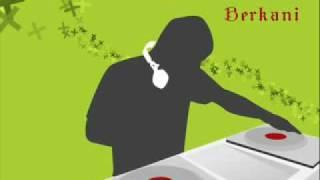 Download video new cheb ounounou kayne li zahrou fel harga new berkane, oujda, nador, rif, marseille d Video