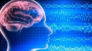 Download Relaxing Sleep Music. Delta Waves Binaural Beats- Healing for Deep Sleep, Stress Relief, Meditation Video