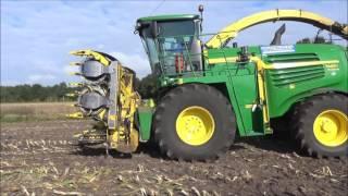 Download John Deere 7480i Prodrive Jansen Heeten Video