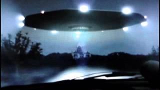 Download Takim me UFO 1.mp4 Video