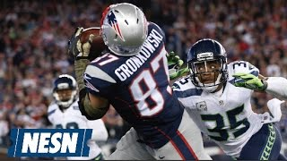 Download Rob Gronkowski Injury Impact On Patriots Video