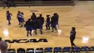 Download Women's Basketball vs. Glenville St. Video