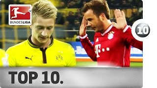 Download Top 10 Goals - Against Former Clubs Video