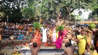 Download பாண்டிருப்பு ஸ்ரீ வடபத்திர காளி அம Video