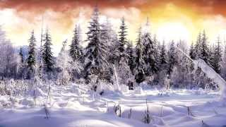 Download Pure & Cool Relaxing Xmas Instrumentals & Other instrumentals mix Video
