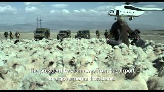 Download THE PRESIDENT by Mohsen Makhmalbaf (Trailer) Video