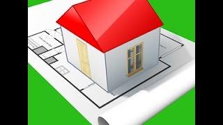 Download Home Design 3D app full version (new update 2016) review&walkthrough室内设计PART1 Video