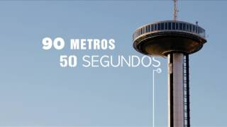 Download El faro de Moncloa Video
