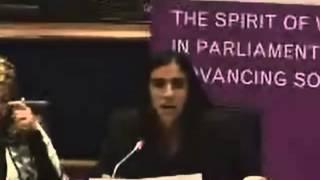 Download Gabriela Montaño WIP Video