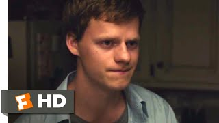 Download Boy Erased (2018) - Jared Comes Out Scene (3/10)   Movieclips Video