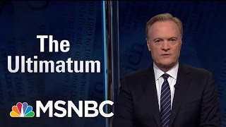 Download Lawrence: Donald Trump's Presidency Effectively Over After Repeal Failure | The Last Word | MSNBC Video