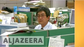 Download Inside Story - 🇯🇵 Will Japan's overwork culture change? Video