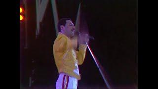 Download Queen - Greatest Live Performances Video