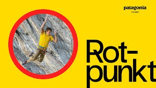 Download ROTPUNKT Full Film | Alex Megos Video