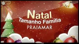 Download PRAIAMAR Shopping - Natal 2011 Video