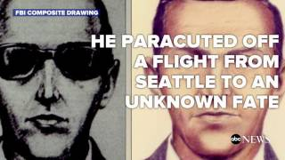 Download 6 Unsolved Aviation Mysteries Video