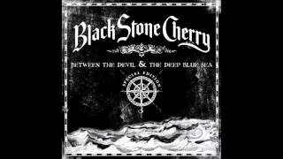 Download Black Stone Cherry - Between The Devil And The Deep Blue Sea Video