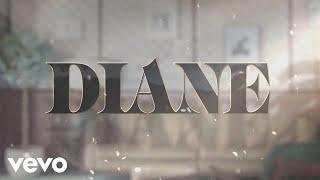 Download Cam - Diane Video