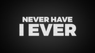Download NEVER HAVE I EVER ft. Scarra, Pokimane, LilyPichu, Mendokusaii and more Video