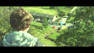 Download Lad: A Yorkshire Story Video