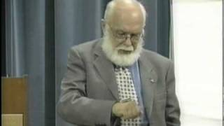 Download James Randi: Scientists Fooled by a Match Box Trick Video