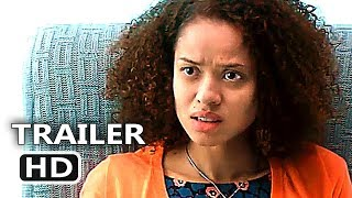 Download IRREPLACEABLE YOU Official Trailer (2018) Gugu Mbatha-Raw, Christopher Walken Netflix Movie HD Video