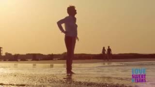 Download Dr. Pamela Dee Talks 'Love, Sweat & Tears' Video