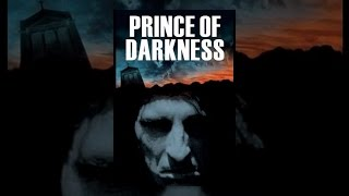 Download Prince of Darkness Video